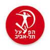 Hapoel tel aviv logo