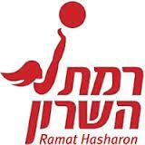 Ramat Hasharon women logo
