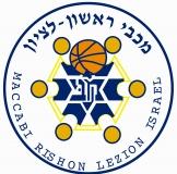 Rishon Letzion logo