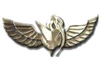 maglan logo