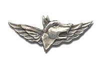 oketz logo