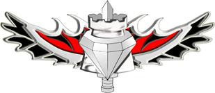 yahalom logo